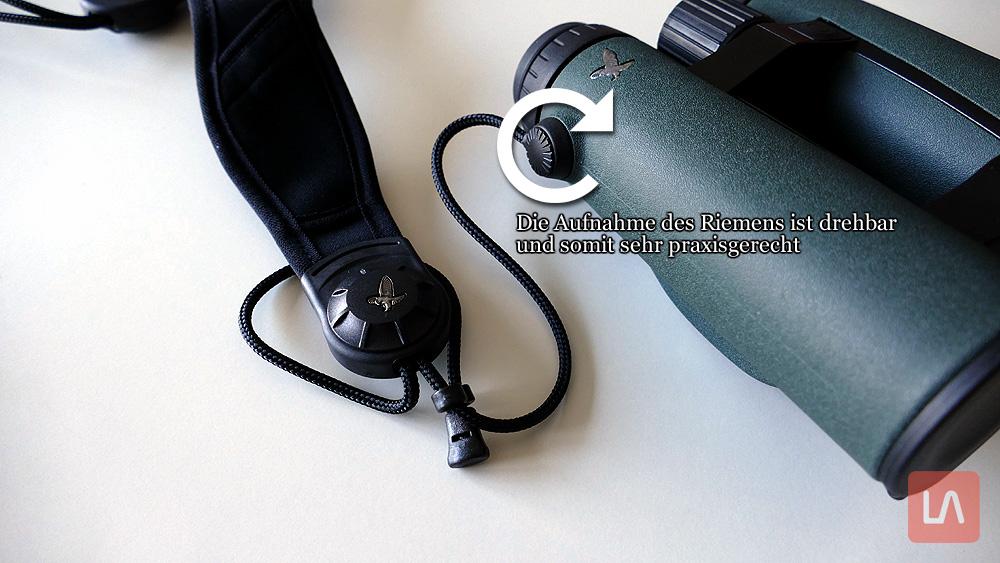 Swarovski Entfernungsmesser Kaufen : Swarovski okular european optics