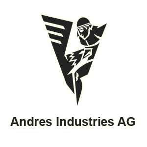 Andres Industries