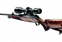 Zielfernrohre und zubehör für die jagd online kaufen auf