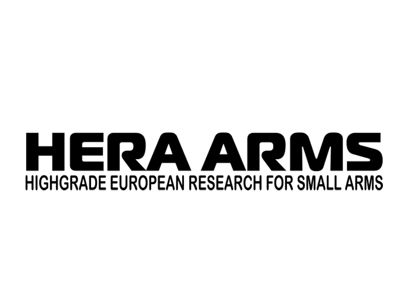 H.E.R.A. GmbH Germany