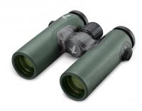 Ferngläser Mit Entfernungsmesser Xl : Ferngläser und zubehör für die jagd online kaufen auf livingactive