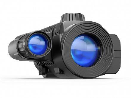 Minox zx5i 3 15x56 sf kaufen auf livingactive.de livingactive.de