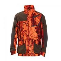 Deerhunter Cumberland Pro Jacke GH Blaze