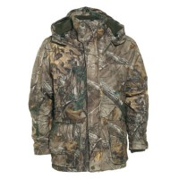 Deerhunter 5369 Montana 2.G Jacke 5 in 1 Realtree AP