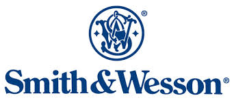 Smith & Wesson S&W