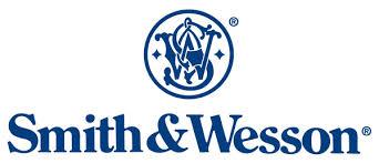 Smith & Wesson S&W