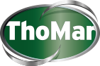 ThorMar