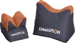 Leica Lrf 800 Rangemaster Entfernungsmesser : Champion bench rest shooting bags online kaufen auf livingactive.de