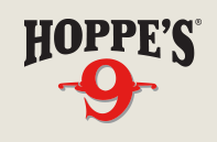 Hoppe`s
