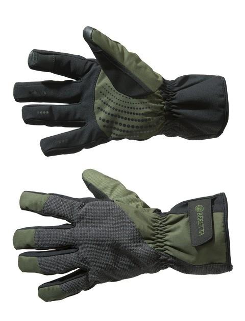 beretta dornensichere handschuhe online kaufen auf jagd shop. Black Bedroom Furniture Sets. Home Design Ideas