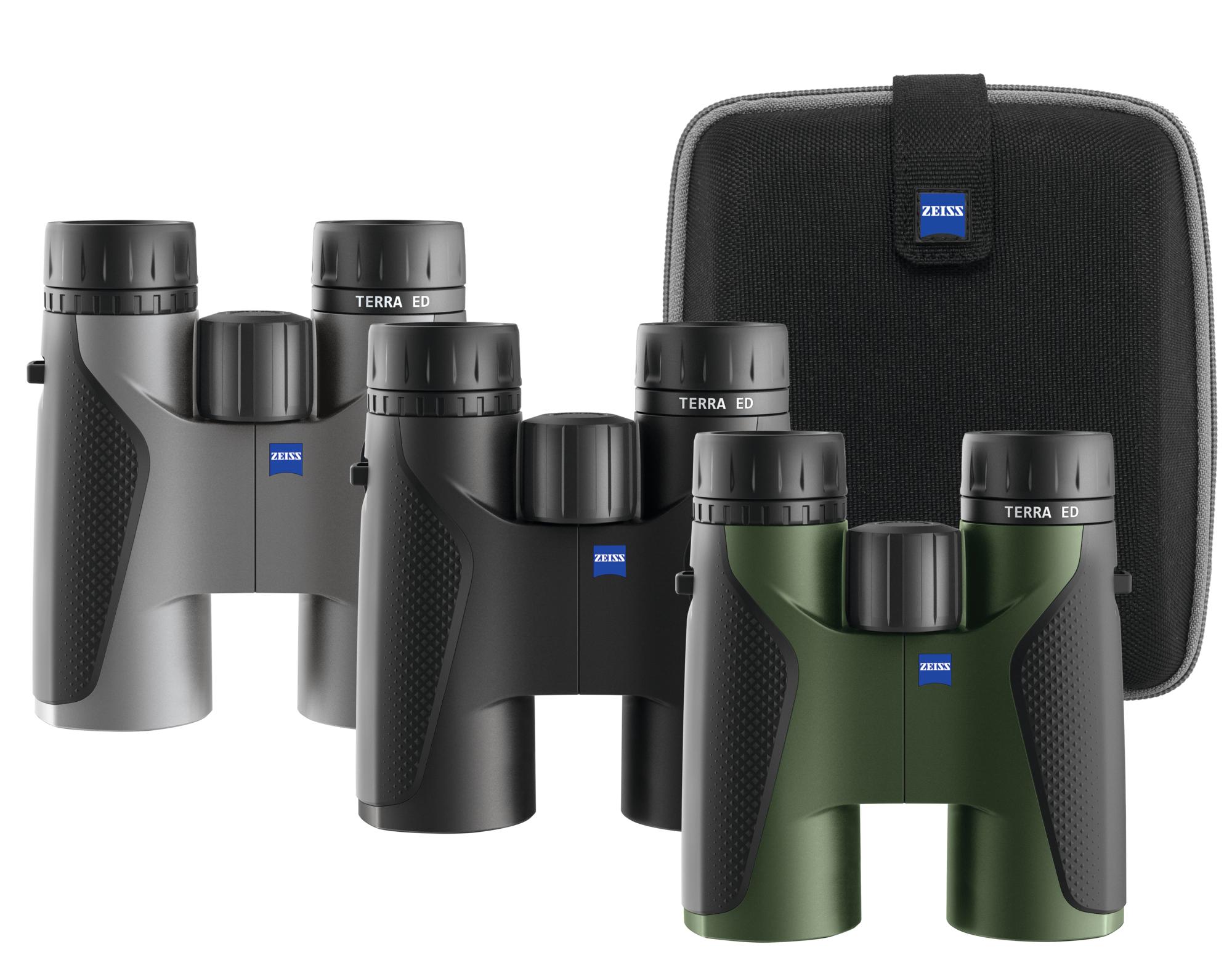 Zeiss Laser Entfernungsmesser : Zeiss livingactive jagd shop alles für die