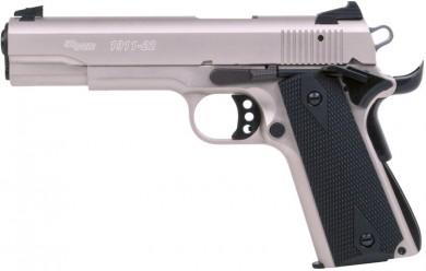 cz 75 b 9 mm luger pistole online kaufen auf livingactive. Black Bedroom Furniture Sets. Home Design Ideas