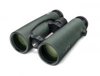 Entfernungsmesser Jagd Test 2014 : Akah entfernungsmesser range