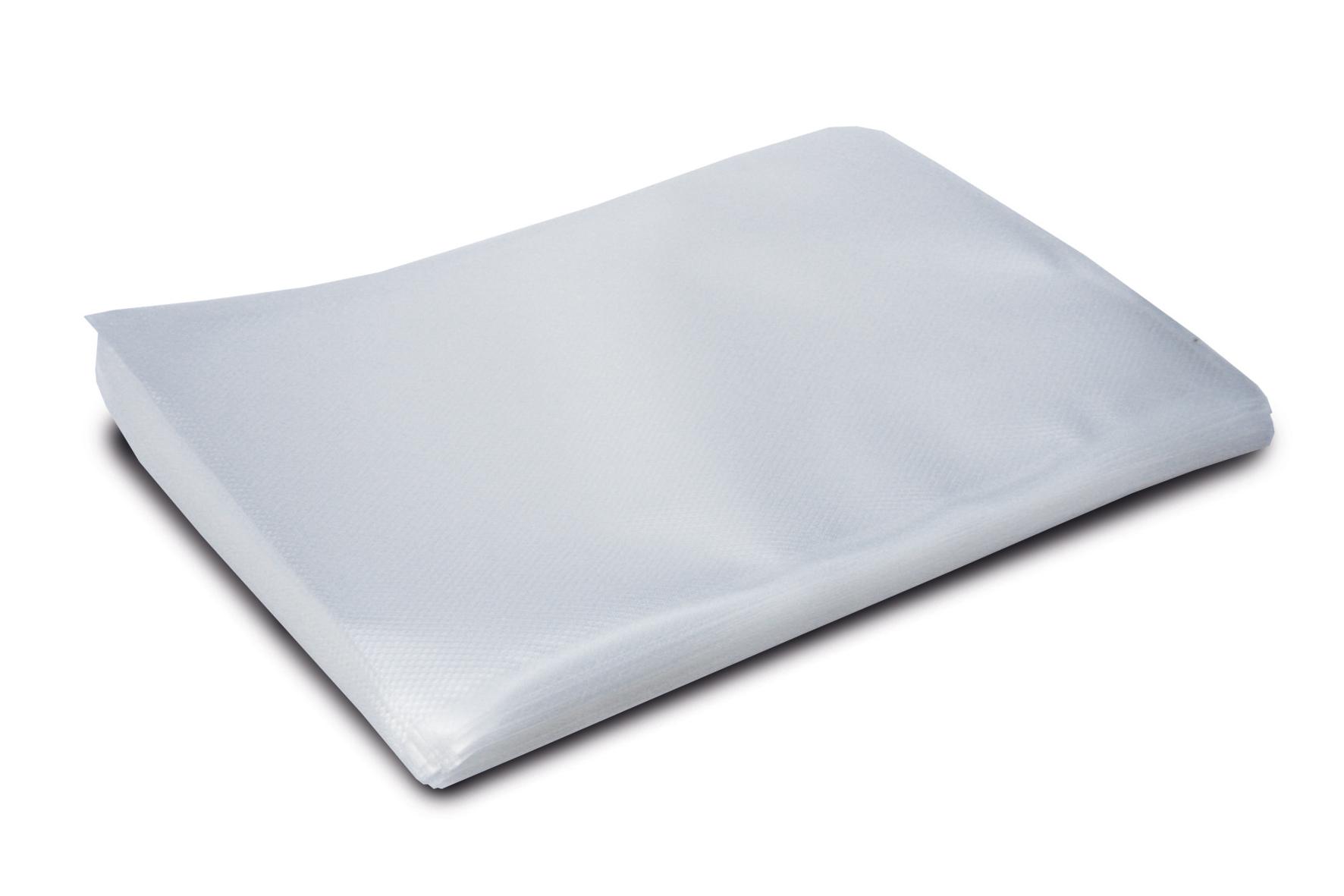 caso folienbeutel 16x23cm online kaufen auf jagd shop alles. Black Bedroom Furniture Sets. Home Design Ideas