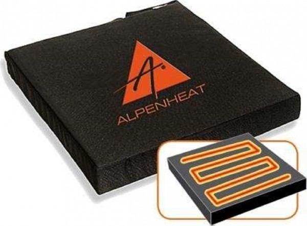 alpenheat-aj7-beheiztes-sitzkissen