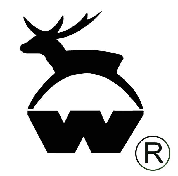 Weisskirchen