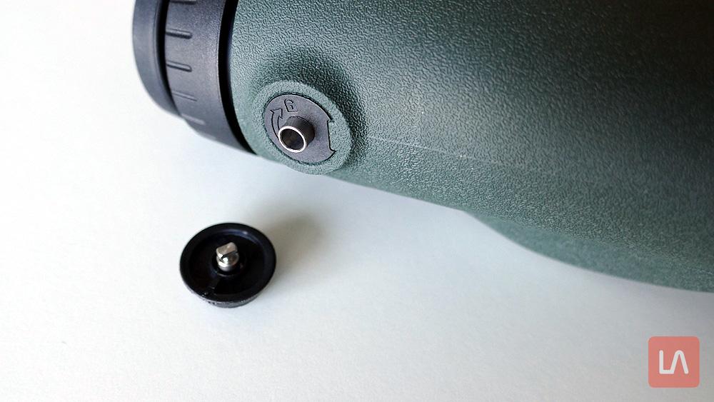 Swarovski Entfernungsmesser Test : Swarovski entfernungsmesser laser guide preis: jagdausrüstung: optik