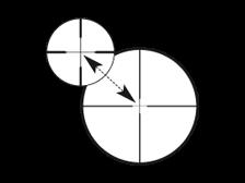 non-illuminated-reticle-z-plex_224x168