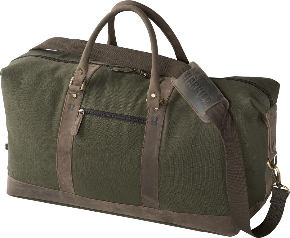 h rkila kotka reisetasche online kaufen auf jagd shop. Black Bedroom Furniture Sets. Home Design Ideas