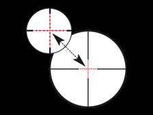 illuminated-reticle-43_224x168559547f3589a4