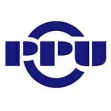 PRVI/PPU