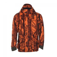 Deerhunter 5672 Cumberland Arctic Winterjacke