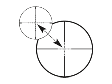 non-illuminated-reticle-43_224x168
