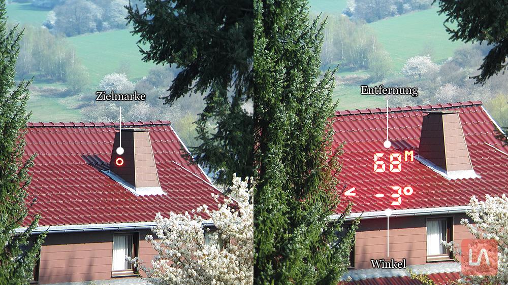 Swarovski Entfernungsmesser Kaufen : Swarovski optik fernglas el range wb youtube