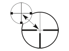 non-illuminated-reticle-4-_224x1685591365baa9c8