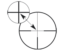 non-illuminated-reticle-6_224x168