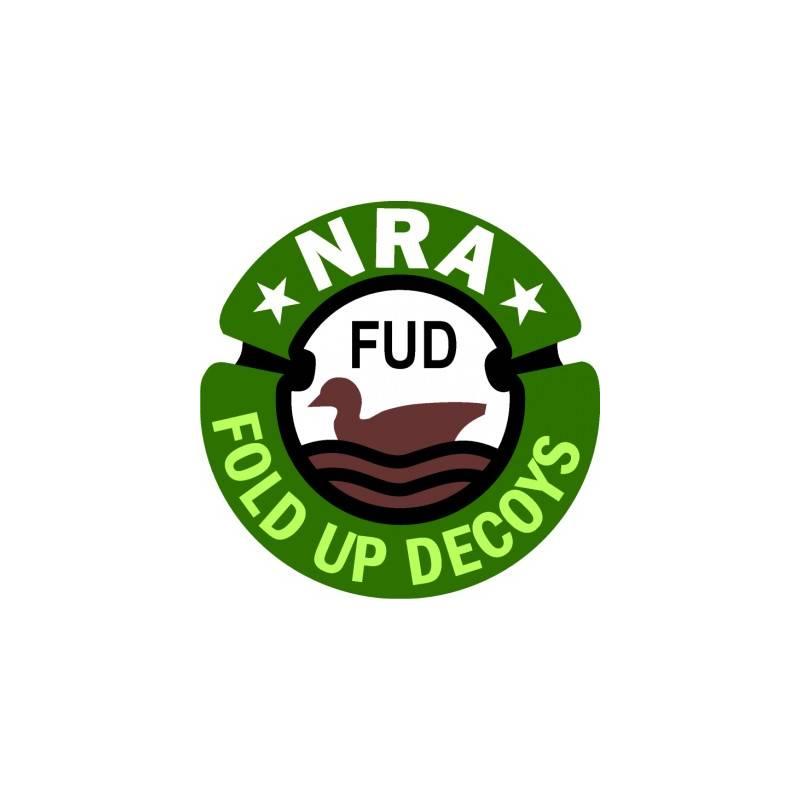NRA-FUD