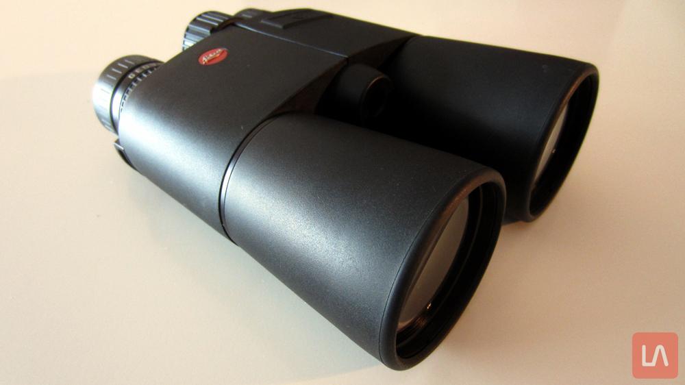 Leica Geovid Entfernungsmesser : Jagd fernglas mit entfernungsmesser gebraucht mt laser