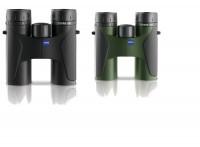 Zeiss Entfernungsmesser Fernglas : Zeiss terra ed online kaufen auf livingactive