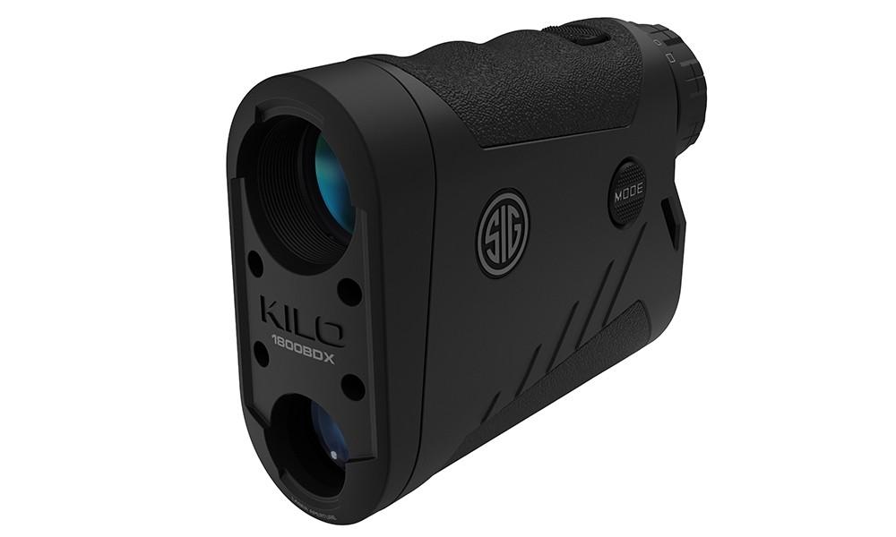 Sig sauer kilo1800 bdx laser entfernungsmesser kaufen auf