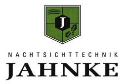 Jahnke