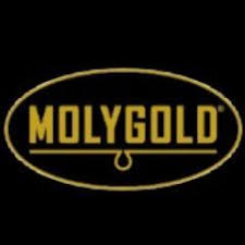 Arma Molygold