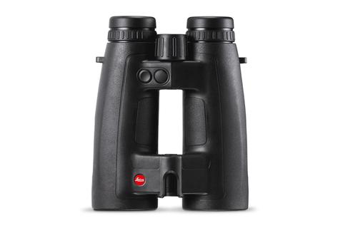 Kahles Fernglas Mit Entfernungsmesser Test : Kahles helia rangefinder 8x42 kaufen auf livingactive.de