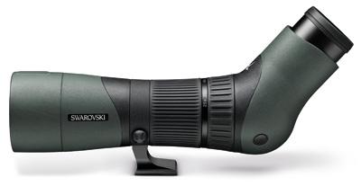 Swarovski Optik Entfernungsmesser : Swarovski teleskop atx 25 60x65 online kaufen auf livingactive.de