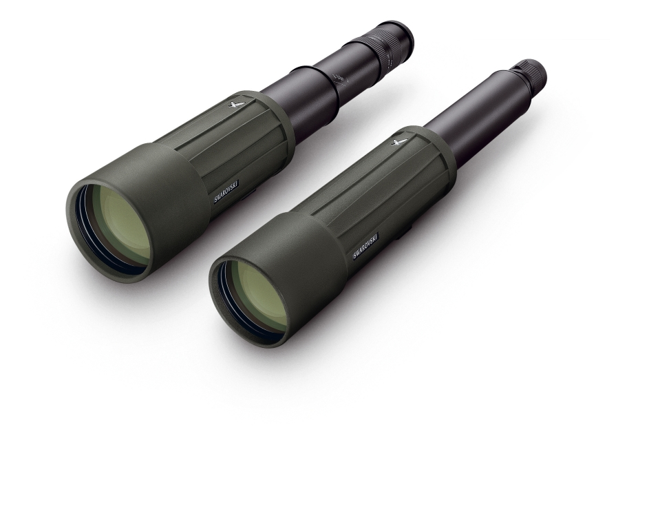 Swarovski Laser Entfernungsmesser Rf 1 : Swarovski fernglas el range 8x42 online kaufen auf livingactive.de