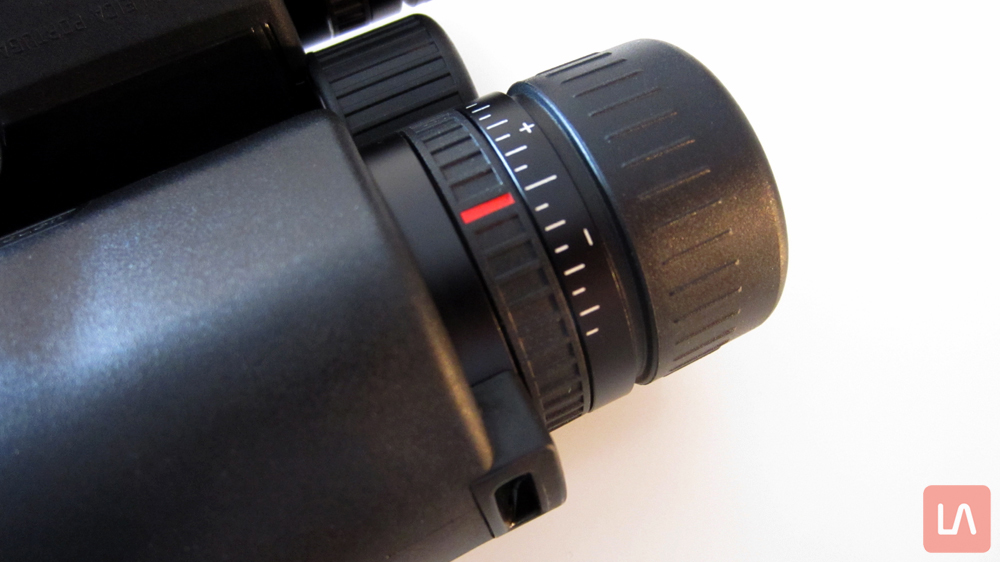 Leica Entfernungsmesser Einstellen : Leica entfernungsmesser einstellen details m system