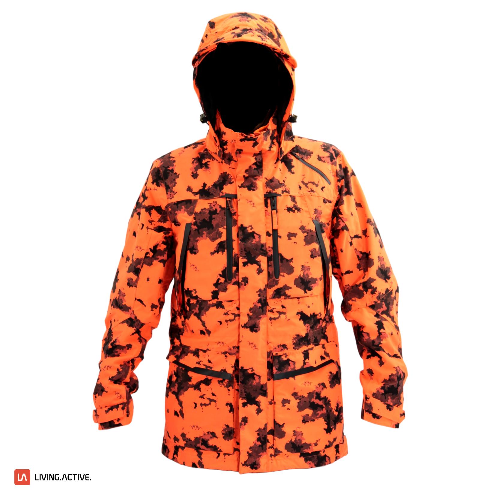 Blaser Outfits BLAZE 2 in 1 Jacke Herren